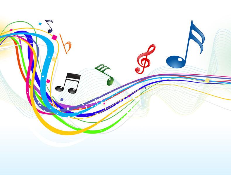 Concerts «Les Rendez-vous du dimanche matin» à La Seyne-sur-Mer - 0