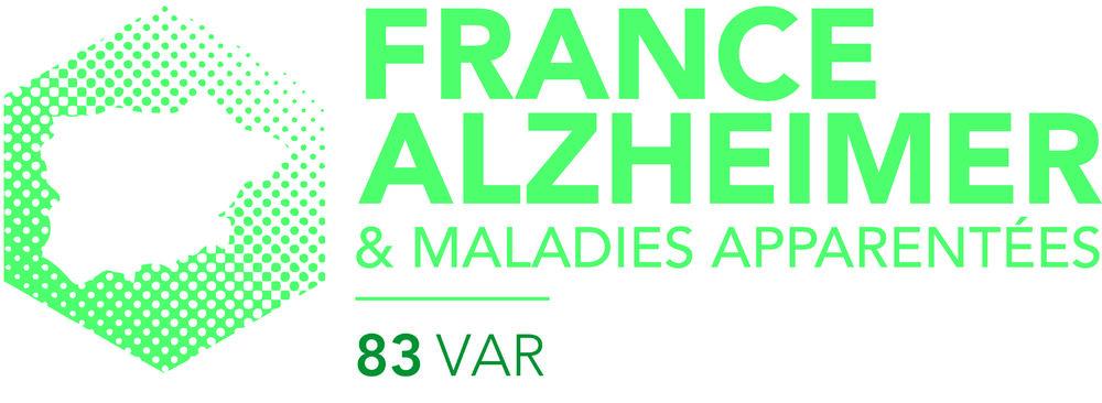 Accueil « Les pieds dans l'eau » France Alzheimer Var à Toulon - 1
